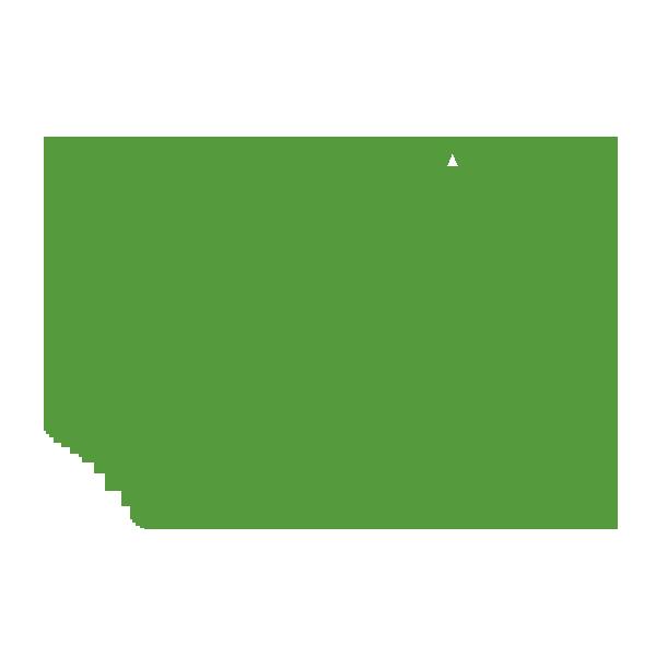 Nederlandse sauna cadeaubon